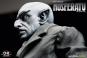 Nosferatu. Nach dem Stummfilm von F.W. Murnau. Bild 2