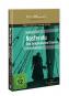Nosferatu. Eine Symphonie des Grauens. DVD. Bild 2
