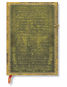 Notizbuch »Rodin« Bild 2