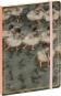 Notizbuch. Pierre Bonnard »Tänzerinnen«. Bild 2