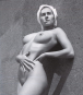 Nude Photography. Bild 2
