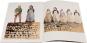 Obsession No. 1. Hanne Darboven Stundenbuch und Album Anonymus von 1870. Bild 2