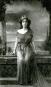 Olga Desmond. Preußens nackte Venus. Bild 2