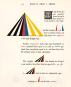 Oliver Byrne. Die ersten sechs Bücher der Elemente von Euklid. Bild 2
