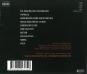 Oliver Steller. Lieder ohne Worte. CD. Bild 2