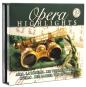 Opera Highlights 3 CDs Bild 2