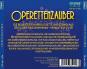 Operettenzauber. 2 CDs. Bild 2