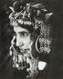 Orientalist Photographs. Bild 2