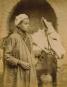 Orientbilder. Fotografien 1850-1910. Bild 2