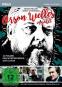 Orson Welles erzählt. 2 DVDs. Bild 2