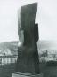 Oscar Wiggli. Körper, Raum, Klang. Bild 2