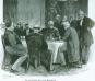 Otto von Bismarck - Aufbruch in die Moderne Bild 2