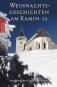 Paket Weihnachtsgeschichten am Kamin. Bild 2