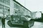 Panzer V Panther und seine Abarten Bild 2