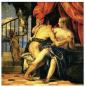 Paolo Veronese. Götter, Helden, Allegorien. Bild 2