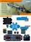 Papertoys: Züge. Mit 50 Modellen. Bild 2