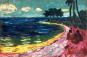 Paradiese der Südsee. Mythos und Wirklichkeit. Bild 2