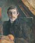 Paul Gauguin. Artist of Myth and Dream. Bild 2