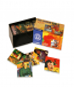 Paul Gauguin. Memo. Gedächtnisspiel mit 36 Motiven. Bild 2