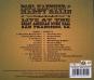 Paul Kantner & Marty Balin. Great American Music Hall. 2 CDs. Bild 2