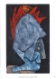 Paul Klee und die Romantik. Bild 2