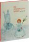 Paul Klee. Die Hinterglasbilder. Bild 2