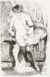 Paul Verlaine. Trilogie Erotique. Freundinnen, Frauen, Männer. Bild 2