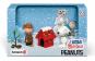 Peanuts »Christmas Scenery-Pack« Bild 2