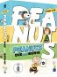 Peanuts: Die neue Serie Vol. 1-3. 3 DVDs. Bild 2