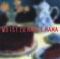 Perlen deutschsprachiger Popmusik. 3 CDs im Paket. Bild 2