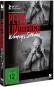 Peter Lindbergh. Women's Stories. DVD. Bild 2