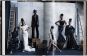 Peter Lindbergh. A Different Vision on Fashion Photography. Bild 2