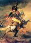 Pferde in Kunst und Literatur. Bild 2