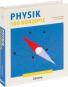 Physik. 100 Konzepte. Bild 2