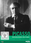 Picasso - Bestandsaufnahme eines Lebens. DVD. Bild 2