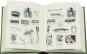 Pictorial Websters. Ein visuelles Wörterbuch von Kuriositäten. Bild 2