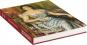 Pierre Auguste Renoir. Wie Seide gemalt. Bild 2