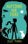 Piers Torday. Die große Wildnis. Aufstand der Tiere. 2 Bände. Bild 2