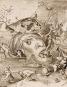 Pieter Bruegel.d.Ä. und das Theater der Welt. Das gesamte druckgrafische Werk. Bild 2