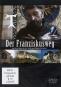 Pilgerwege. Jakobsweg, Franziskusweg, Olavsweg. 3 DVDs. Bild 2