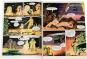 Pilot. Neue Comics für Erwachsene. 3 legendäre Hefte im Paket. Bild 2