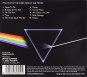 Pink Floyd. The Dark Side Of The Moon (Remastered). CD. Bild 2