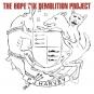 PJ Harvey. The Hope Six Demolition Project (Limited-Edition). CD. Bild 2