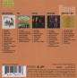 Poco. Original Album Classics. 5 CDs. Bild 2