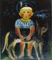 Pol Cassel 1892-1945. Ein Dresdner Maler der Klassischen Moderne. Bild 2