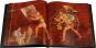 Pompeii Murals. The Definitive Collection. XXL Format. Bild 2
