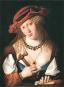 Porträts der Renaissance. Bild 2