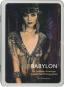 Postkarten-Set »Babylon«. Bild 2