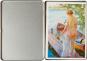 Postkarten-Set »Meereslust«. Die schönsten Bilder von badenden Frauen. Bild 2