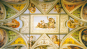 Potestas Amoris. Erotisch-mythologische Dekorationen um 1600 in Rom. Bild 2